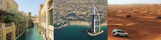 besplatno upoznavanje Dubai