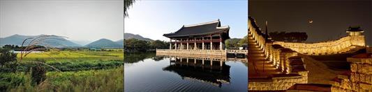 web stranice za upoznavanje u Južnoj Koreji