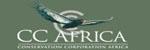 CC Africa